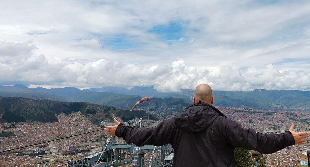 El-Alto_La-Paz_24