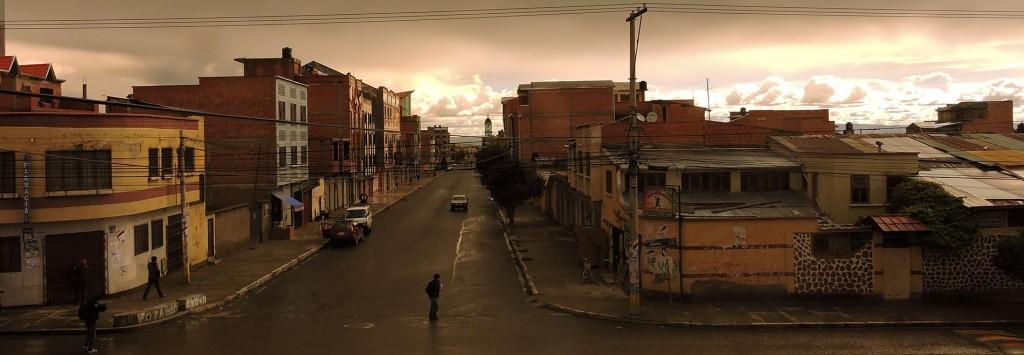 El-Alto_La-Paz_Portada