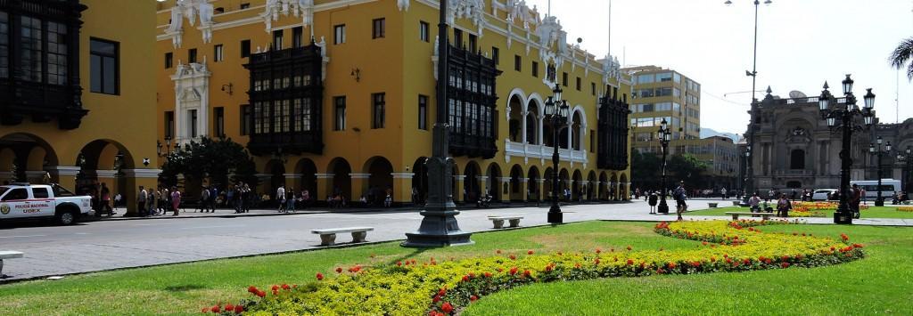 10_lugares_para_visitar_lima