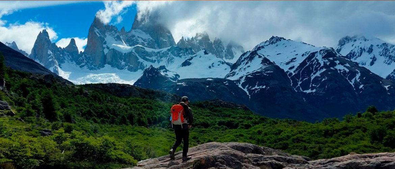 destacada-chalten-trekking