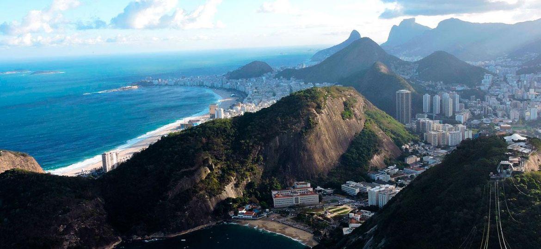 Lugares_turísticos_de_Brasil