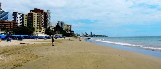 playas-manabi-destacad