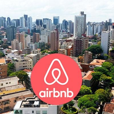 beneficios-viajeros-airbnb
