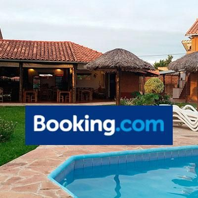 beneficios-viajeros-booking
