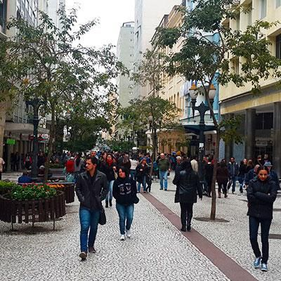 beneficios-viajeros-free-walking-tour