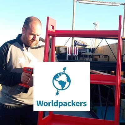 beneficios-viajeros-worldpackers