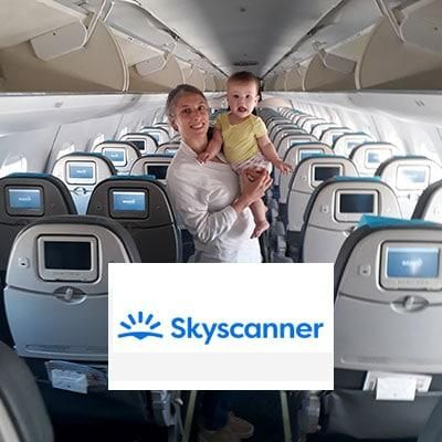 skycanner_descuento_para_viajar