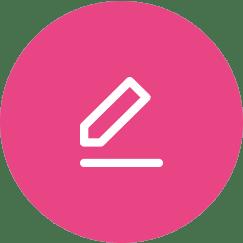 icono_blogueros