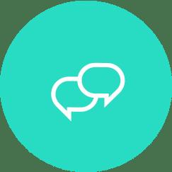 icono_consultores