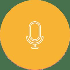 icono_oradores